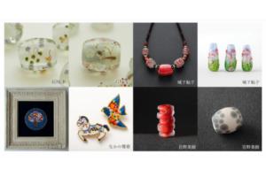 北澤美術館2021/4/10-5/16(WSあり)